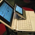 Nokia to ship ARM-based Linux or Intel-based netbooks by 2011