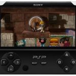 PSP 2, PSP-4000, PSP Slide, PSP Flip, and PSP Go! will debuts on E3?