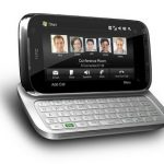 HTC preview retail prices –Unlocked HTC Touch Pro2 to retail for $880, Touch Diamond2 for $725