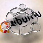 Ubuntu 9.04 'Jaunty Jackalope' ready for download