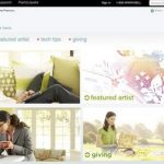 Dell launched 'Della' website intended for ladies online shopping