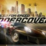 'Need for Speed Undercover' released for iPhone and iPod Touch