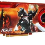 Top 5 Best Video/Graphics Cards for Gaming Computer