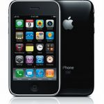 Apple sells one million iPhone 3GS and 6 million iPhone 3.0 software downloads over the weekend