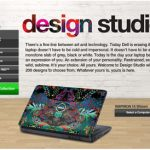 Dell rolls out Design Studio to bring expressive laptops