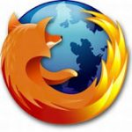 Mozilla Firefox 3.5 Download now available