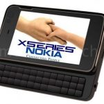 Nokia to unveil C Series handsets and X Series Maemo 5 Smartphones and Netbooks
