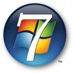 How to Upgrade Windows Vista to Windows 7