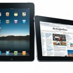 Apple iPad gets official, Magical & Revolutionary Device at an Unbelievable Price
