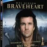Top 40 Blu-ray Discs you must have