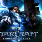 Blizzard's StarCraft II: Wings of Liberty beta begun