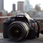 Canon Rebel T2i Review: First DSLR you can grow with [Review]