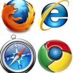 IE share slumps –karma for Microsoft browser monopoly