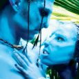 """Environmentalist will sure to fire up when the environmentally themed blockbuster Avatar will have its another parody, to mention –remake. Hustler announces the """"This Ain't Avatar"""" 3D movie interestingly its […]"""