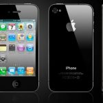 Apple sells 1.7 million iPhone 4 through Saturday with Sunday sales not tallied yet