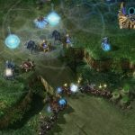Starcraft II: Best-Selling Game of All Time After 12 Years, Could Hit 7 Million Sales