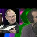 The Steve Jobs Song [Video]