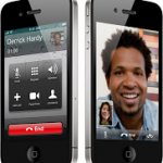Jailbroken iPhone 4s features FaceTime Over 3G [Video]