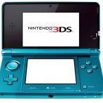 Nintendo 3DS specs rumors – two 266MHz ARM11 processors, 1.5GB storage