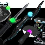 Best PlayStation Move accessories