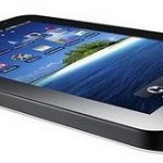 Major US carriers to sell Samsung Galaxy Tab on holidays