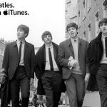 Apple finally brings Beatles to iTunes, does it matter?