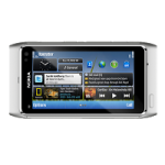 Nokia N8 officially announced for Rogers at $79.99 on contract