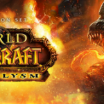 World of Warcraft: Cataclysm Sells 3.3 Million Copies in 24 Hours
