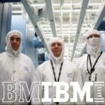 IBM's centennial films chronicle its 100-year history [Video]