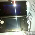 Nintendo 3DS never ending leaks feels like Apple-ish publicity stunts