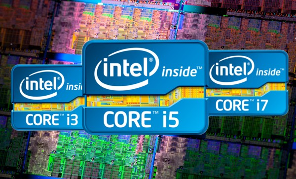 The chip-giant Intel have just announced their new Sandy Bridge mobile and desktop line of processors dubbed to be the 2nd Generation Core processor family or to make it simple […]