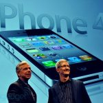 The Verizon iPhone — How the deal happened