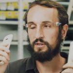 This is what will eventually replace your 3D glasses [Video]