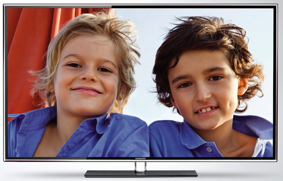 We would want to congratulate you if you haven't got an older version of the following HDTVs from Samsung, as revealed Samsung could be shipping some new LED and Plasma […]