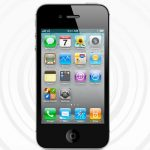 Verizon iPhone 4 shattered record sales in only two hours