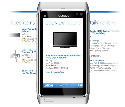 amazon-app-for-windows-phone-7-nokia