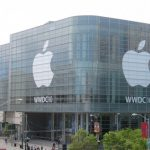 iPhone 5 speculated for June 5 – 9 announcement at WWDC