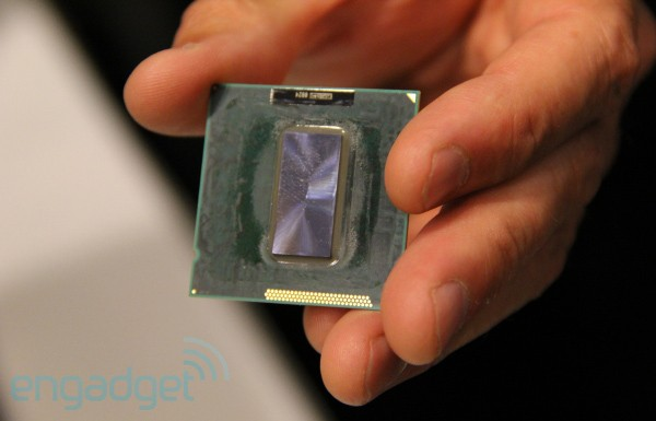 We give Intel a major salute on taking their chip business in solid quality and transparency on product issues prior on protecting the chip-giant brand. Though we know that Intel's […]