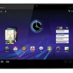Best Android tablets of 2011