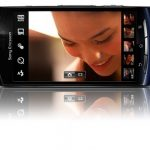 Sony Ericsson officially launches the Xperia Neo