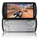 Sony Ericsson Xperia Play officially launched at MWC 2011