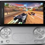 SE Xperia Play and LG Optimus 3D price and release date