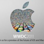 Apple focuses on iOS & OS X at WWDC 2011, no iPhone 5 spotted