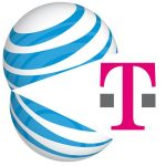 Deutsche Telekom sold T-Mobile USA to AT&T for $39 billion