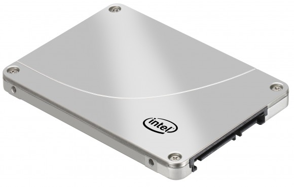 600 GB on a solid-state drive? Intel says yes as it launches the 320 Series in their on-going SSD line. These 25nm drives will be available in 40, 80, 120, […]