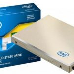 Intel releases the SSD 510 Series, boasting a 500MB/s transfer rate