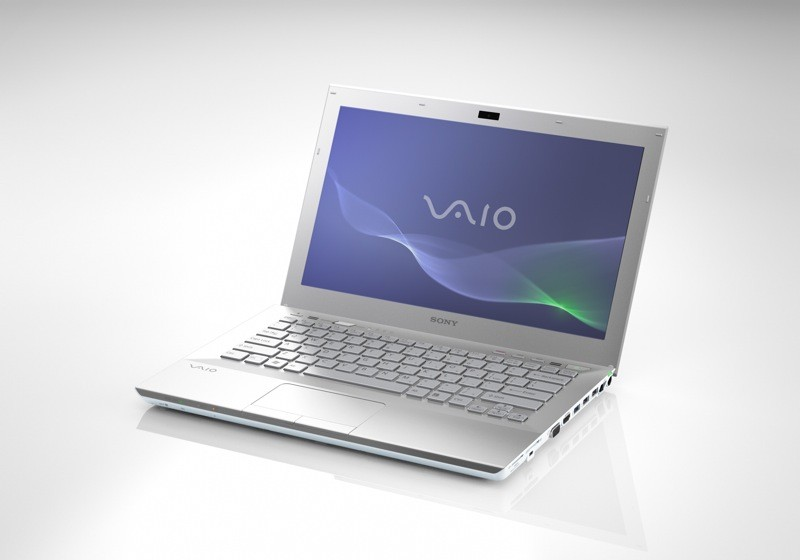 Sony has taken its time in releasing the VAIO S ultraportable in the US but doesn't give the laptop any demerits in terms of what its got. For a 13.3...