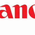 Recently, Canon USA sent out a press invite for a special event on August 21st at their new headquarters in New York. So initially, speculations popped out for new EOS […]