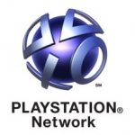 PlayStation Network still down, Sony provides much needed updates
