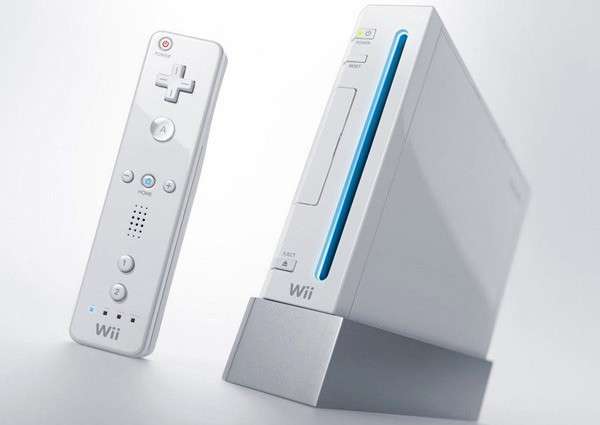 Nintendo fans will definitely have something to look forward to in this year's E3 as the company is unveiling the successor to the Wii. Let's take note that the console, […]